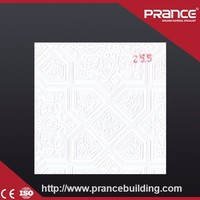 ceiling fireproof wall board lowes for partition sheet room partition