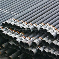 density of carbon steel pipe/stpg370 seamless carbon steel pipe