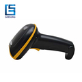 CS-286 Best industrial barcode handheld mobile barcode scanner terminal