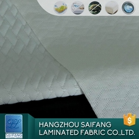 Wholesale Low Price High Quality Mattress