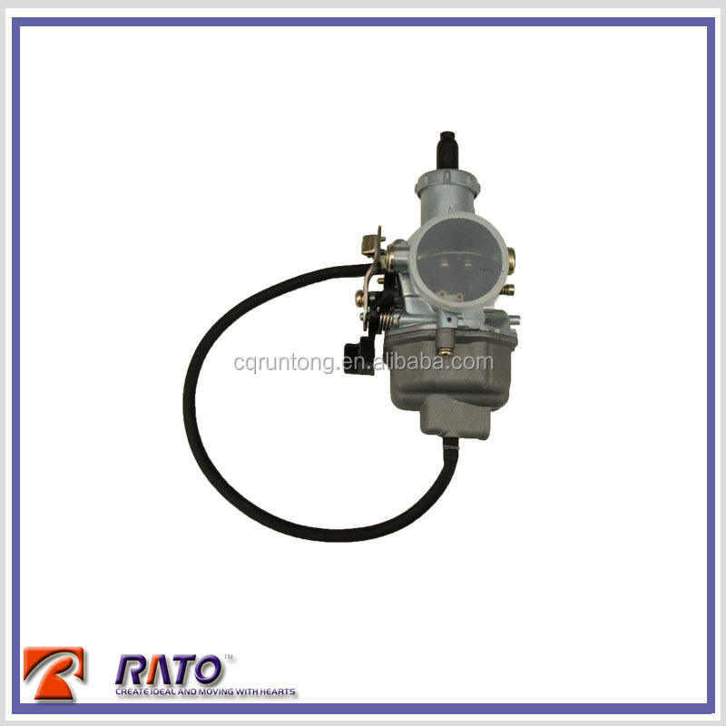 Whosale the high quality motorcycle carburetor