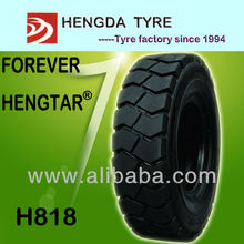 tubeless tyre with good cutting resistance