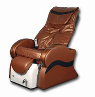 Salon manicure pedicure japanese sex massage best chair massager