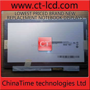 10.1 TFT display screen B101EW01