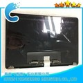 A1706 LCDs Grey Color New Original 2016 Year A1706 Lcd Display Screen Assembly for Macbook Pro Retina 13.3'' Display Assembly