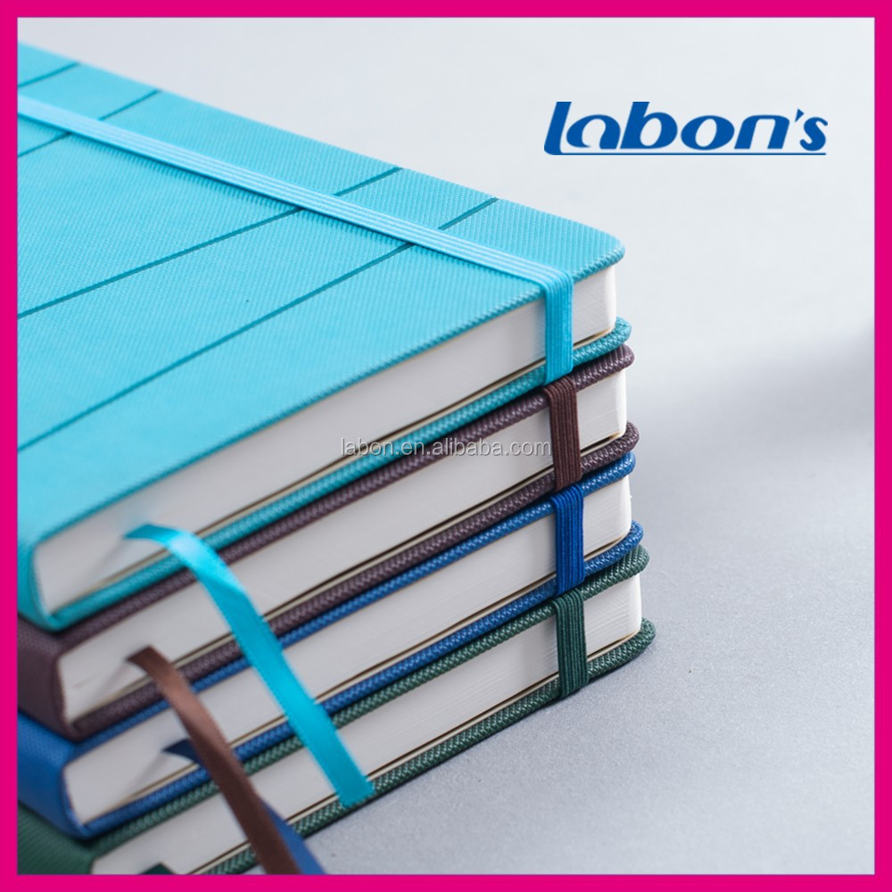 Factory directly office stationary suppliers