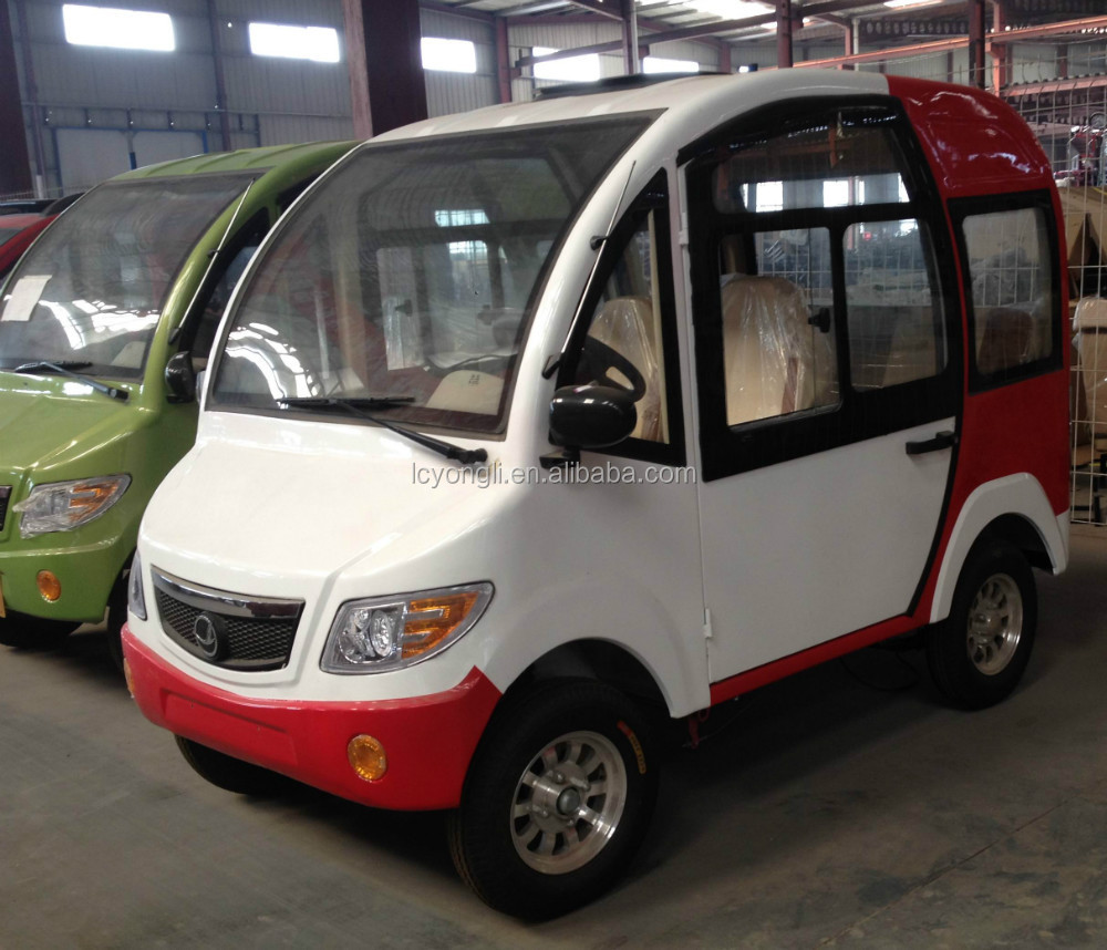 Best Price Electric Car For India Buy Electric Cars For India