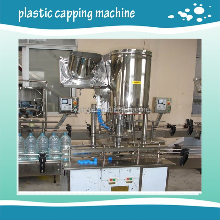 machine mainly used for tinplate/ aluminum alloy cans sealing.