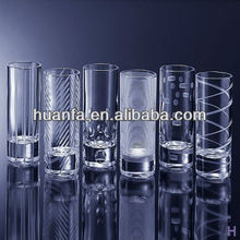2OZ Shot Glasses Cups for Wedding party entertainment