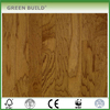 Sell 12mm Multilayer Solid Wood Hickory Flooring