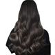Cheap remy the 100% virgin natural human hair wig,body wave hd transparent full lace wig,100% silk base human hair full lace wig