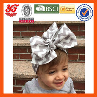 2016 SUMMER wholesale baby girl head band