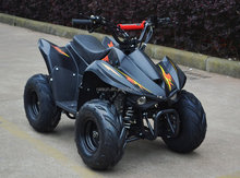 KAYO 70 110cc ATV MINI QUADS FOR KIDS