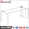 /product-detail/metal-legs-frame-with-cpu-holder-under-desk-for-executive-desk-60543691768.html
