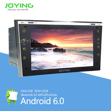 Cheap Opel Zafira Android Corsa D Touch Screen Opel Astra H Car Radio Dvd Gps Navigation System