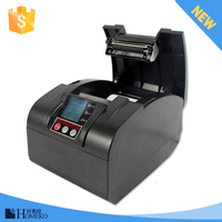 FC588 58/80mm with auto cutter wireless portable kitchen thermal printer