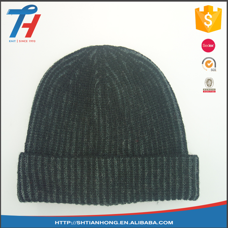 Popular products latest design knit straw knitted hat for women