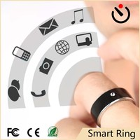 Wholesale Smart R I N G Electronics Accessories Mobile Phones Smart Band For Hand Watch Price Xiaomi Mi4 4G Fdd Lte Smart Phone