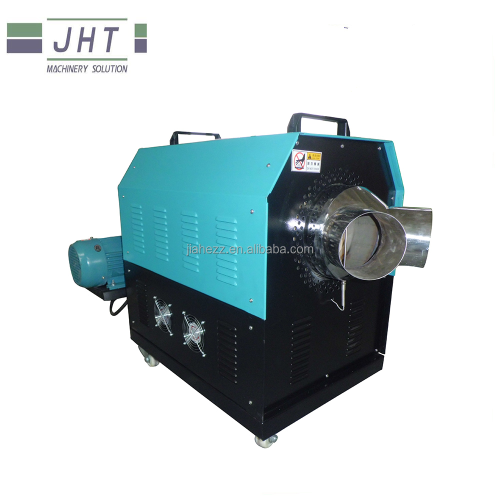 factory directly cheap home waste oil heaters for Food industry of hot air sterilization