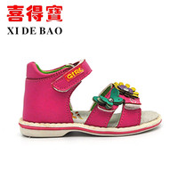 2016 New Fashion Newborn Baby Shoes Wholesale