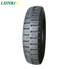 China cheap tire Lotour brand new bias tricycle tires 4.00-8 motos tyres