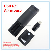 high quality cloud tv voice remote control for konka LED50R6680AU LED426680AU 55R6680AU