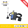F7113 gps wifi gsm module terminal for offshore ship monitoring m