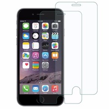 Top Selling Products Glass Screen Protector for iPhone 7/7p/8 HD Clear Ultra Thin Screen Protector Phone Cover