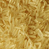 /product-detail/1121-golden-sella-basmati-rice-50008611240.html