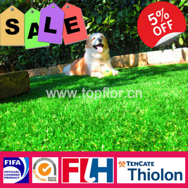 Artificial Grass For Dogs Artificial grass turf for pets pets grass lawn