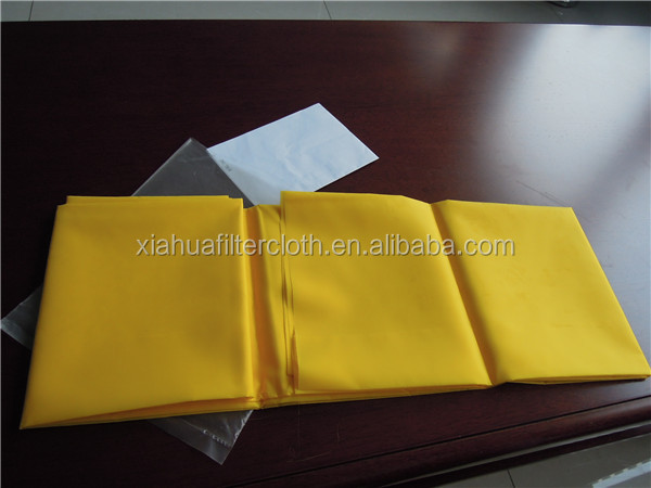 64t Vinyl Coated Polyester Screen Mesh Jersey Fabric Buy
