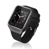 Watch Type Mobile Phone Latest Wrist Watch Mobile Phone With User Manual