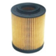 Free sample High Efficiency Auto Engine Spin-Oil Filters For Japanese ISUZUZ cars
