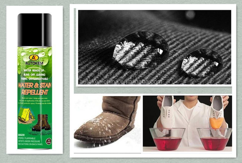 Acqua e antimacchia per il tessuto divano in pelle spray rivestimento idrofobo altri prodotti - Prodotti per pulire il divano in tessuto ...