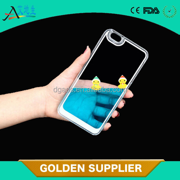 Factory price custom wholesale cell phone case plastic material free sample phone case