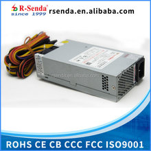 R-Senda hot sale server/IPC/PCTV/POS atx pc power supply
