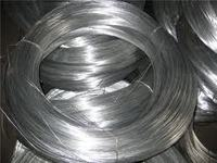 SS316 BINDING WIRE