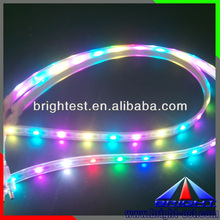 Digital LED Strip,led pixel,DMX led strip