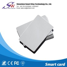 low cost em4100 RFID smart card