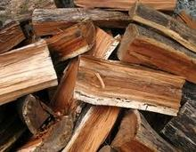 FIRE WOOD, pine, oak, birch, acasia, rubber wood,