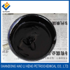 Petroleum road bitumen 60/70 for sale