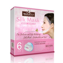 Best Organic beauty homemade face masks transparent face mask