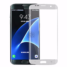 Hot sales tempered glass for iphone 6 6s 7 7 plus 8 screen protector,for samsung galaxy s7 s7 edge note 8 s8 screen protector