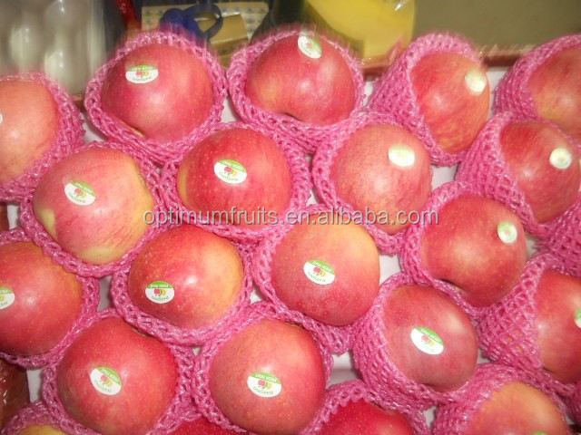 2014 qinguan apple distributor in China with good price anh high quality