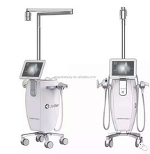 FDA Approval slimming machine ultrashape v4 fast weight loss machine