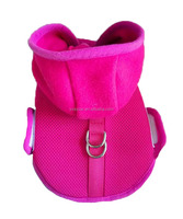 Dogs Application No Choke Dog Harness and retractable dog pet harness