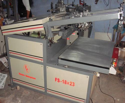 screen printing machine for socks and gloves Manufacturer