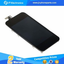 original cell phone warehouse price price motherboard for iphone 4