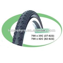 Road racing tyres, road bicycle tyre 700x42C ,bicycle tires