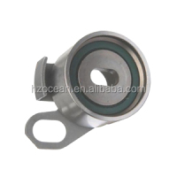 Timing Belt Tensioner 8943822140 8-94382-214-0 for ISUZU CAMPO 2.5